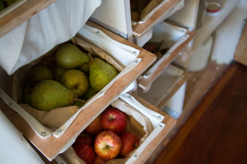 vege-drawers1