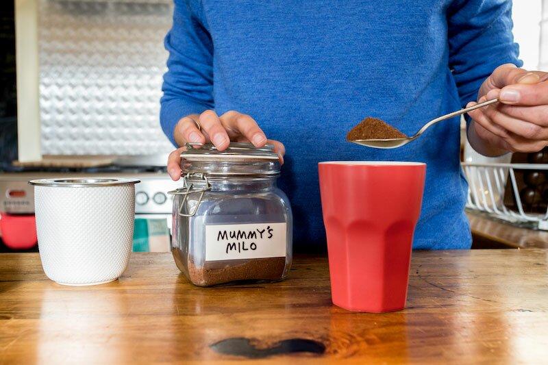 Coffee-tea-milo-3