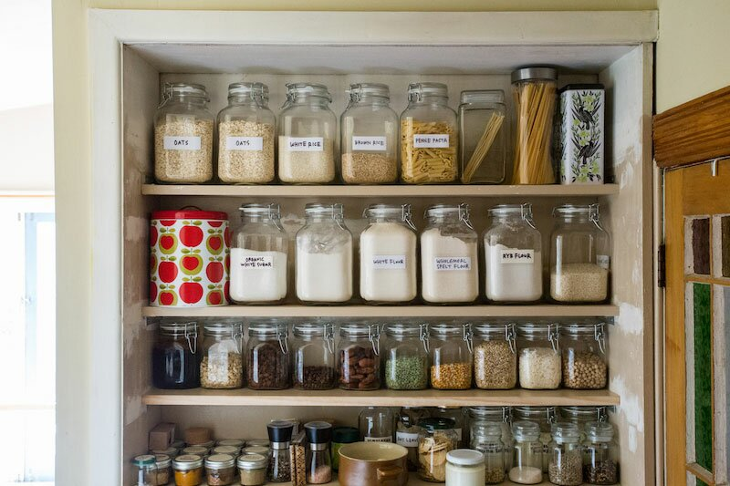 glass-pantry