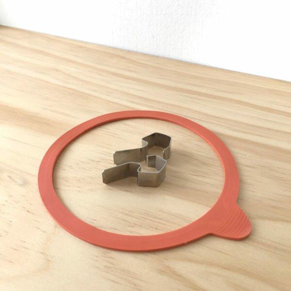 clamps-seals