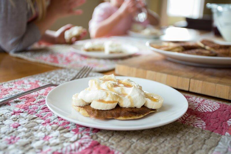 sourdough-pancakes-2
