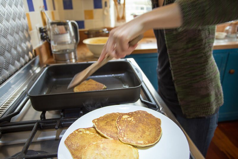 sourdough-pancakes-5