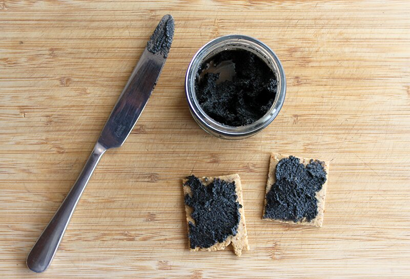 homemade probiotic marmite mrs goodness